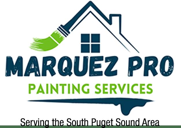 Marquez Pro Painting Services